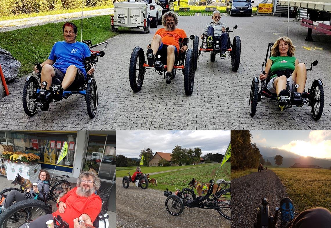 Die-TrikeBike-Geschichte-5